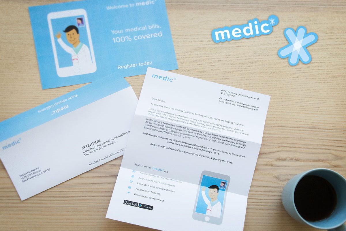 Medic+stickers2